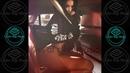 Alix Perez feat Foreign Beggars Modus Single Allbum