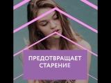 insta_square_2.mov