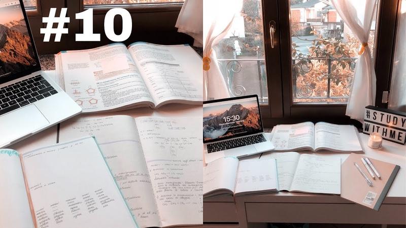 Дневник выпускницы 10 мотивация для учебы конец семестра