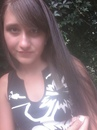 Настя Савела фото #22