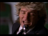 Rod Stewart -This Old Heart of Mine