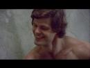 Куклы за колючей проволокой (1976) BDRip 720p