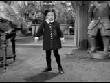 Addams Family dancing to Joy Division