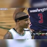 """Congrats to @IsaiahThomas on getting signed by Denver Nuggets last night! FBF (📽 FreeDawkins/YouTube)"""""""