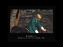 Serpico and Guts talks about Farnese Berserk PS2