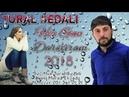 Tural Sedali Her Gun Darixiram 2018