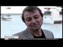 MATTEO SALVINI SULL'ARRESTO DI CESARE BATTISTI (SKY TG24, 13.01.2019)