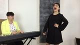 Урок вокала №24 Разбор песни Верни мне музыку - Арно Бабаджанян Типичные ошибки вокалиста