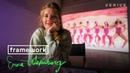 "The Making Of Janelle Monáe's ""PYNK"" Video With Emma Westenberg   Framework"