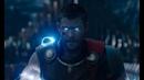 Thor: Ragnarok - AC/DC - Thunderstruck