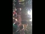 DJ IGOR LEV - Vlog #2 Заметки диджея. День города. Color Fest.