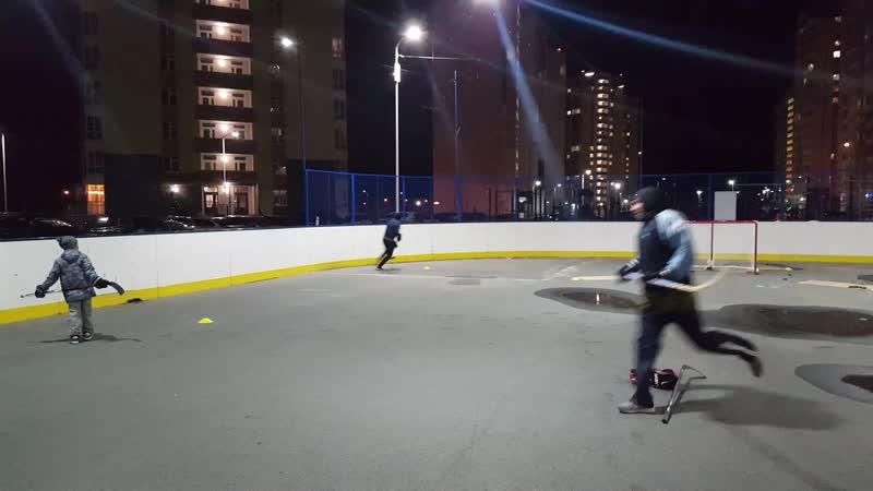 хоккейный_двор 2018.