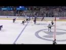 New York Rangers vs St. Louis Blues – Mar. 17, 2018 _ Game Highlights _ NHL 2017