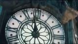 Антонио Вивальди-Танго смерти