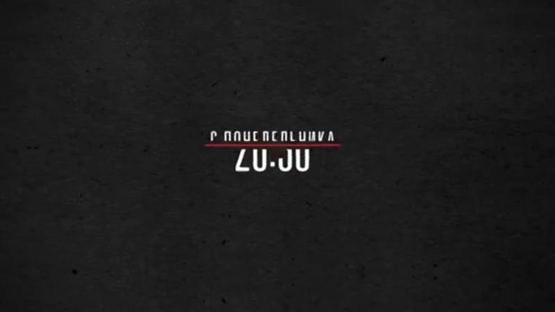 ИСКУШЕНИЕ (Радуга любви) АНОНС трейлер 4K (Интер)