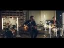 Darlia - Pandemonium - Vevo dscvr (Live)