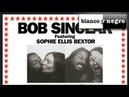 Bob Sinclar Feat Sophie Ellis Bextor Gilbere Forte Fuck With You
