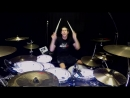Sweet_Child_O_Mine_-_Drum_Cover_-_Guns_N_Roses_Mobile_Version