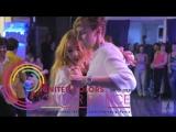 IV QDF - Lera Estrela Diana Shenets - Semba