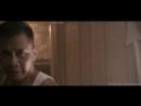 Дикий пёс 2017. Скотт Эдкинс vs Кунг Ле.