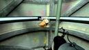 Portal 2: GLaDOS Potato Quote