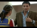 Ser bonita no basta Episodio 095 Marjorie De Sousa Ricardo Alamo