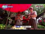 181219 Wanna Travel в Таиланде EP.5