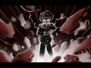Mob Psycho 100 EPIC「AMV」 Shatter Me HD