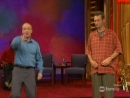 Whose Line Is It Anyway S07E11 Greg Proops
