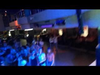 Гарлем Moi Minimal live video