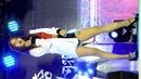 [4K] 배드키즈 소민 Badkiz Somin-Give It To Me-[성남가을애콘서트]181011 by뚜껑 직캠 kpop fancam