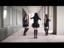 Японские клипы#3