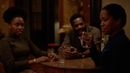 IF BEALE STREET COULD TALK New Life