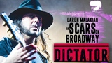Daron Malakian and Scars On Broadway - Till The End (Lyric Video)