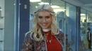Очей очарование: Татьяна Годунова в программе «Школа стиля»