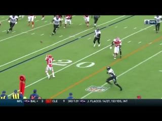 NFL-2018-W05_JAX@KC (1)-003