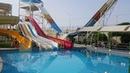 Crystal Admiral Resort Suites SPA / Кристал Адмирал Ресорт