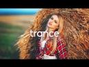 Fabio XB Marell feat. Christina Novelli - Cant Let Go LTN Radio Edit