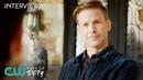 Legacies   Matthew Davis: All New Alaric   The CW