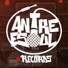 Антрисоль Records