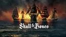 Skull Bones E3 2018 Trailer Song FULL Run Londinium Daniel Pemberton