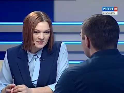 Вести.Интервью Борис Бодиков, Поисковое движение России