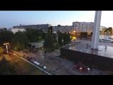 22.06.18 Ульяновск. Видео -> http://ulpravda.ru