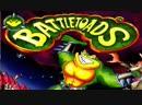 Прохождение Battletoads SEGA от Clark Kent 🎮