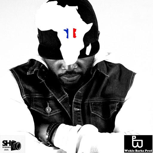 One Love альбом France championne du monde 2018 (sékélé bobé)