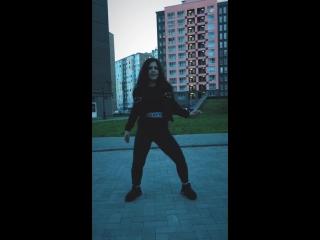 Наташа,качай ✊🏽🏋🏽♀️