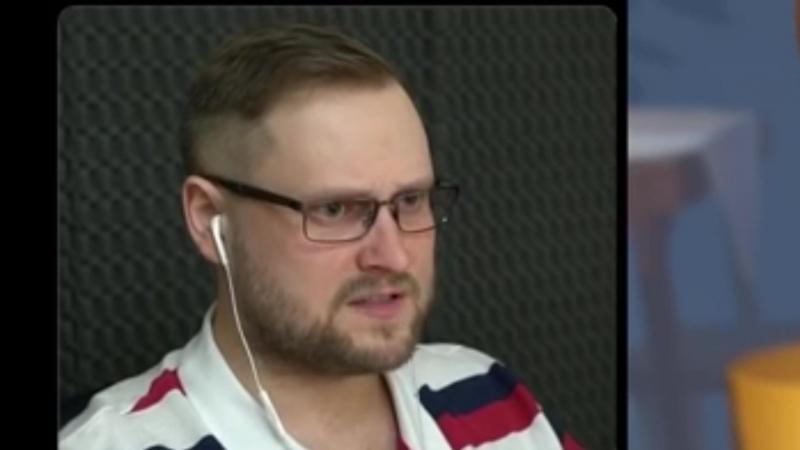 Не вы бывайся Kuplinov