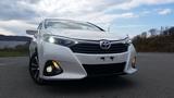 Toyota Sai 2.4 G 2014 - Интересное про Сай! Разгон от 0 до 100 кмч