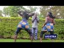 King's Dance MC VAMPIRE,lOUD SPEAKER,JUNIOR USHER,MARTIN,COAX, DORAH New Ugandan Comedy 2018 HD
