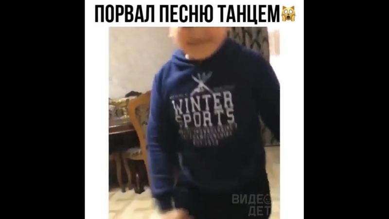 Porval_pesnyu_tancem__nasimke_ru
